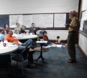 2012.pdc.classroom2