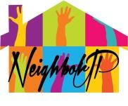 NU_logo