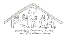 PORCH logo - high res