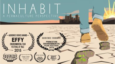 inhabit-banner